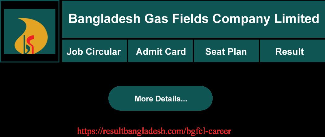 BGFCL Teletalk Com BD Admit Card Result Bangladesh