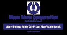 Jiban Bima Corporation Exam Result Bangladesh
