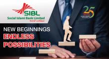 Social Islami Bank career